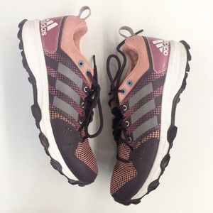 Adidas Galaxy Trail Women's Running Shoes for Sale in Austin, TX