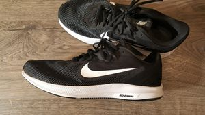 Nike Downshifter 9 running shoes for Sale in Redmond, WA