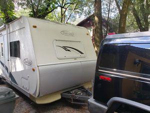 2005 Trail lite travel trailer for Sale in Riverview, FL