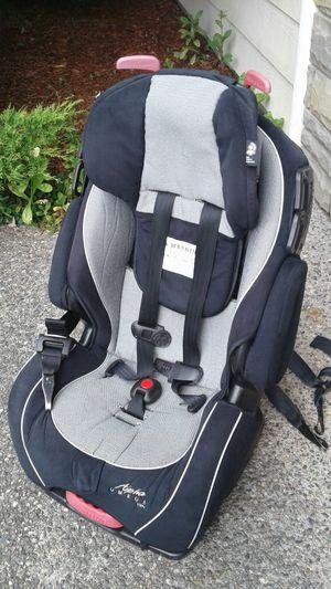 Omega car seat for Sale in Marysville, WA