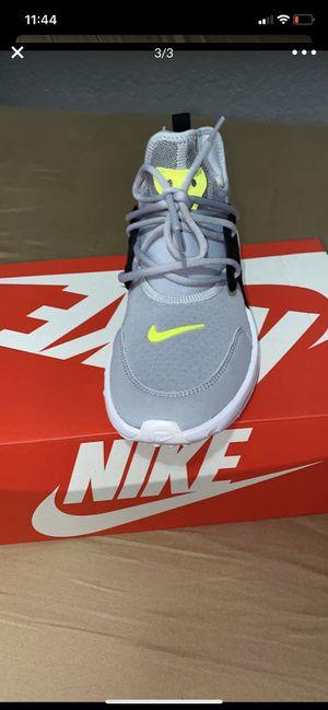 Nike Presto for Sale in Fresno, CA