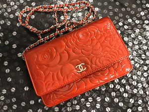 Chanel for Sale in Carrollton, TX