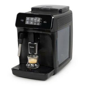 Philips Carina 1200 Series Coffee Maker Machine for Sale in Manassas, VA