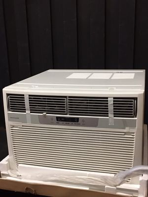 Air conditioner Frigidaire brand new blow out spring sale from 12,000 BTU up to 28,000 BTU***(3 DAYS SALE)*** Same day delivery for Sale for sale  Parlin, NJ
