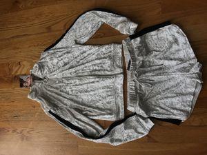Women's Velour Tracksuit for Sale in Nashville, TN