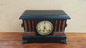 Antique Sessions Mantel Clock for Sale in Woodstock, GA