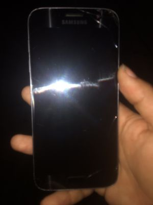 Samsung Galaxy S7 (Price Negotiable) for Sale in Baltimore, MD