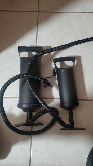 Air pump for Sale in Miami, FL