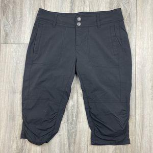 Prana lightweight Capri pants* women's 4* great shape for Sale in Spokane, WA