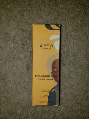 APTO face mask for Sale in Crowley, TX