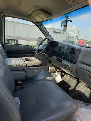 Ford f450 super duty power stroke for Sale in Plant City, FL