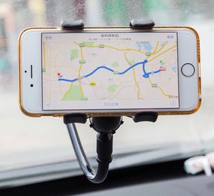 Cell Phone Holder (Suction) for Sale in Los Angeles, CA