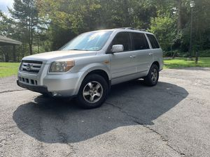 06 Honda Pilot for Sale in Reading, PA