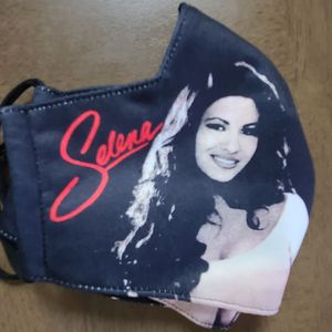 Selena Mask for Sale in San Diego, CA