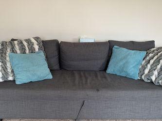 IKEA Sleeper Sofa for Sale in Arlington,  WA