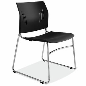 Guest Chair $49.95 for Sale in Miami Gardens, FL
