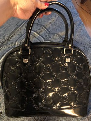 Hello Kitty Purse and Wallet for Sale in Long Beach, CA