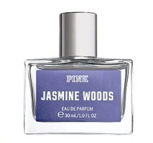 Victoria's Secret PINK Jasmine Woods Perfume for Sale in Tampa, FL