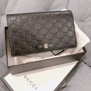 New- Gucci Handbag for Sale in Hayward, CA