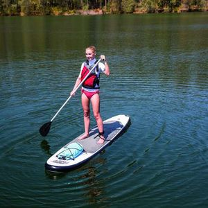 10 Foot Stand Up Paddle Board for Sale in Chicago Ridge, IL