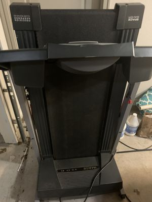 IMAGE TREADMILL 15.0 R for Sale in Houston, TX