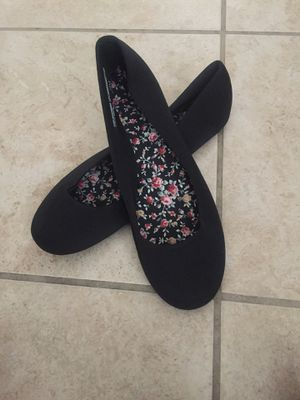 Size 6 $7 for Sale in Surprise, AZ