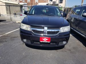 2010 dodge journey for Sale in Baltimore, MD