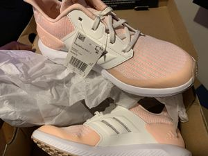 Women's Adidas Running Shoes for Sale in Jersey City, NJ