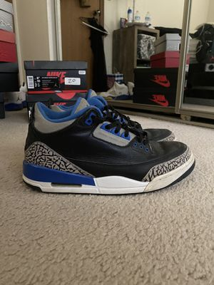 Jordan 3 for Sale in Blue Springs, MO
