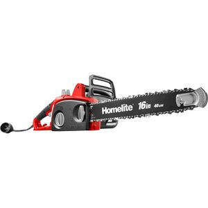 Homelite 16 in. 12 Amp Electric Chainsaw for Sale in Buffalo Grove, IL
