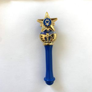 Sailor Mercury Star Transformation Wand for Sale in Glendale, CA