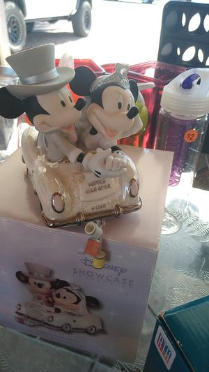 Precious Moments Disney for Sale in North Las Vegas, NV