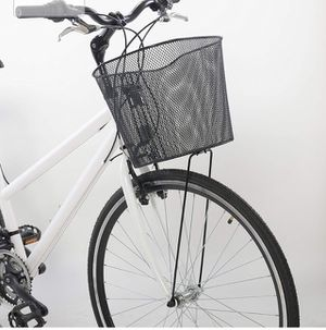 Bike basket brand new for Sale in Chicago, IL