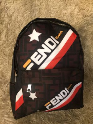 Book bag for Sale in Hilliard, OH