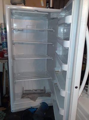 Heavy-duty freezer for Sale in Kearns, UT