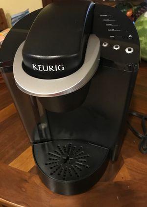 Classic Keurig K-Cup Single Serve Coffee Maker for Sale in Los Angeles, CA