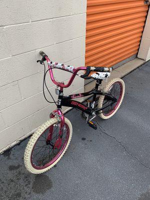 20' Girl Bike for Sale in Norcross, GA
