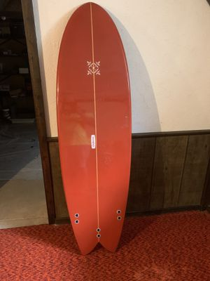 Surf Board for Sale in Parma, OH