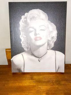 Portrait for Sale in Ocala,  FL
