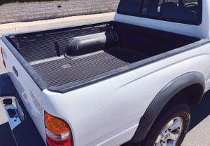 Power Mirrors 2003 Toyota Tacoma for Sale in Clarksville, TN