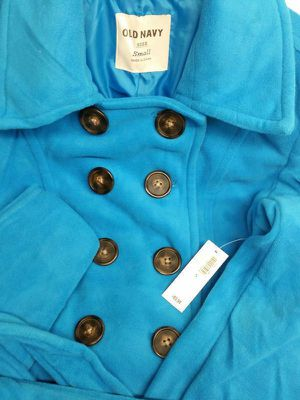 Girls size 12/14 jackets for Sale in Malden, MA
