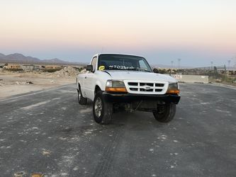 Ford Ranger for Sale in North Las Vegas,  NV