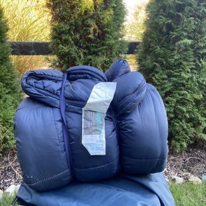 Sleeping Bag for Sale in Kent, WA