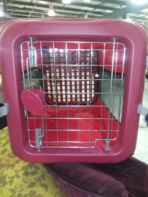 Dig carring case for Sale in Tyler, TX