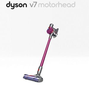 Dyson Vacuum - lightly used for Sale in Gallatin, TN