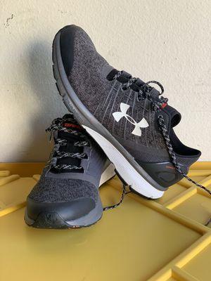 New men's shoes size 9 for Sale in Rancho Santa Margarita, CA