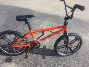 Bmx bikes for Sale in Houston, TX