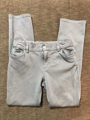 Girls 10/12 Pants for Sale in Savannah, MO
