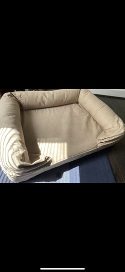 Premium Dog Couch (L.L.Bean) for Sale in Alexandria,  VA