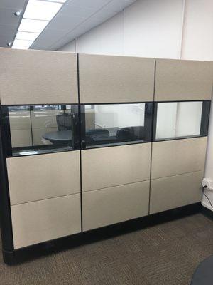 Office furniture for Sale in Detroit, MI